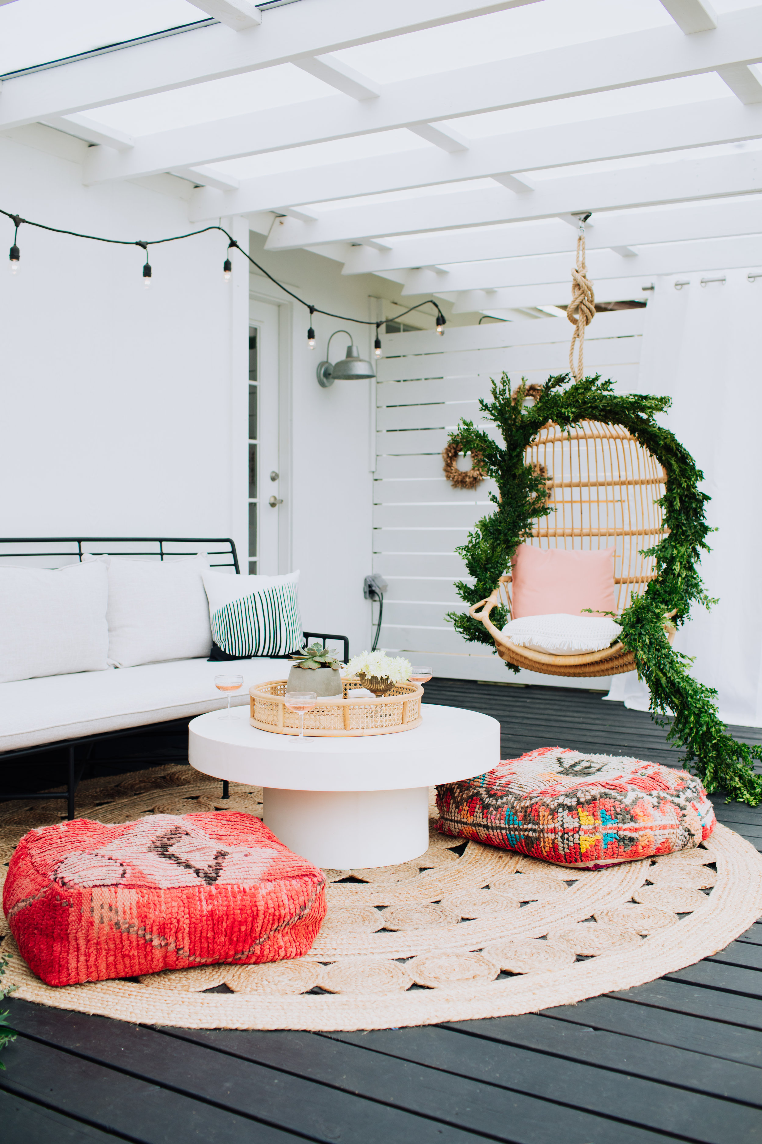 Love-Ding-Blog-Spruce-Kit-Backyard-Reveal-Austin.jpg
