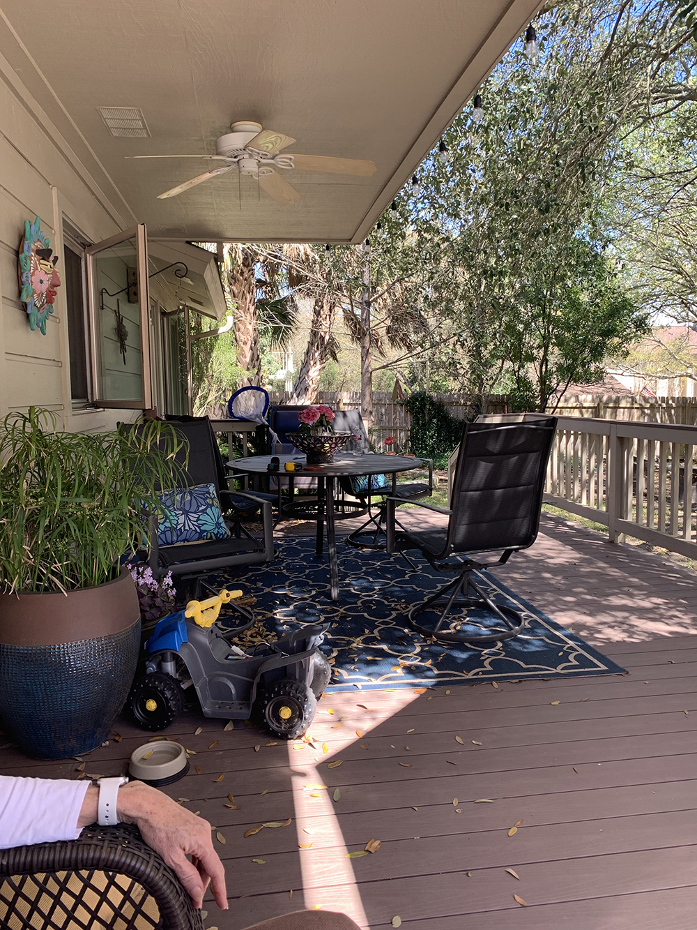 Patio-Before-Austin-Texas-Makeover.jpg
