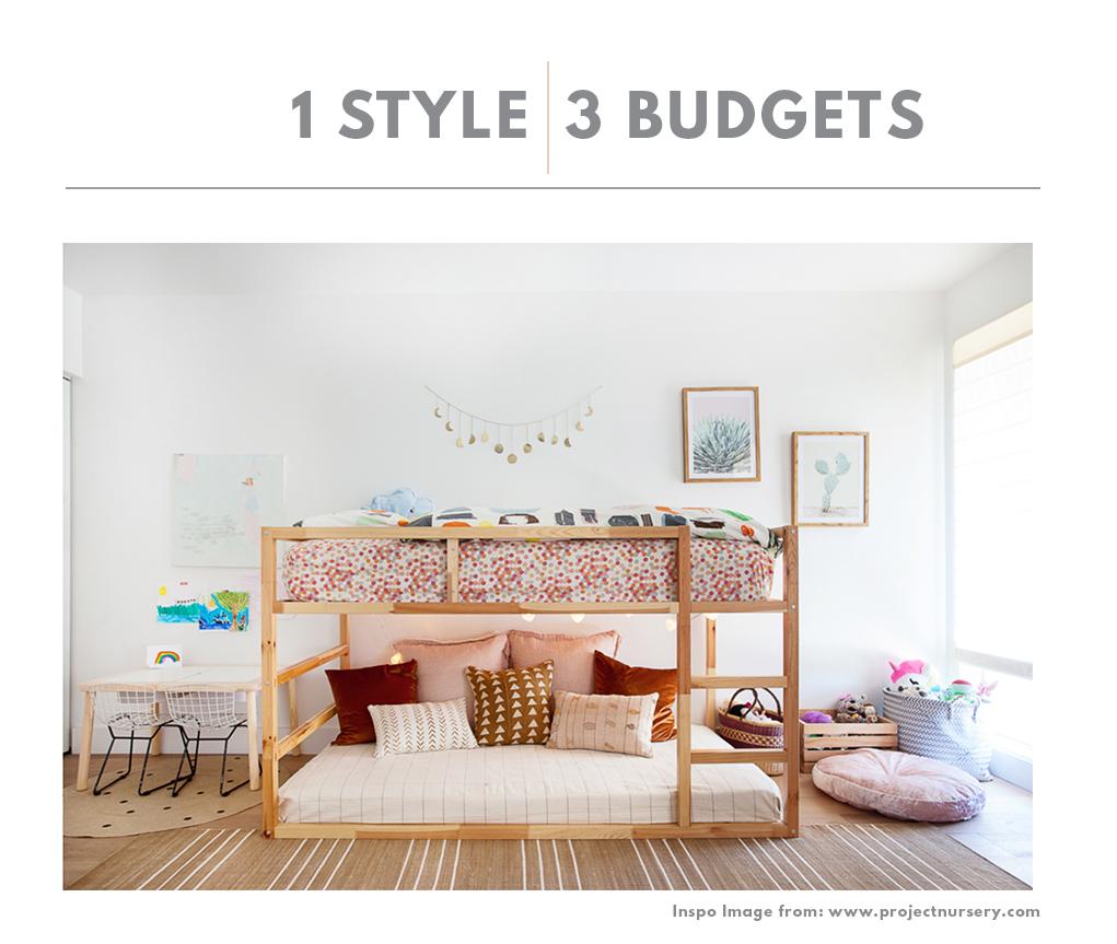 Love-Ding-Modern-Boho-Kids-Room-1-Style-3-Budgets-Interior-Design.jpg