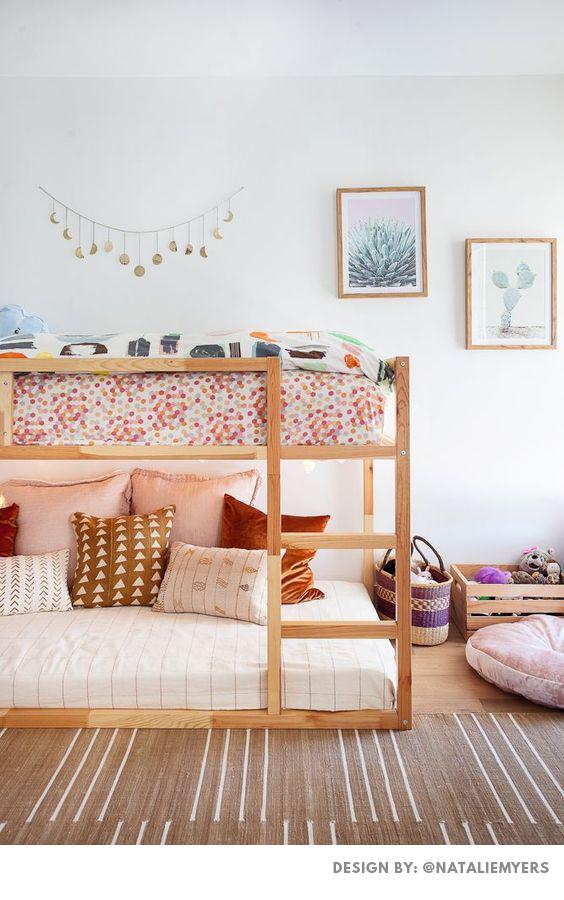 Love-Ding-Desin-Natalie-Meyers-Design-Boho-Kids-Room.jpg