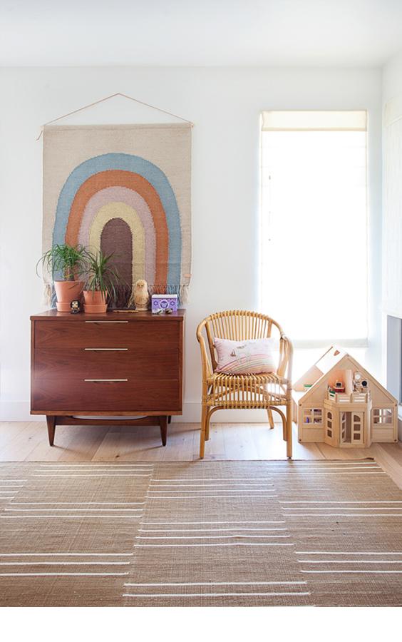 Natalie-Myers-Boho-Kids-Room-Love-Ding-Spruce-Kit.jpg