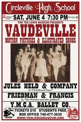 Vaudeville Flyer [640x480].jpg