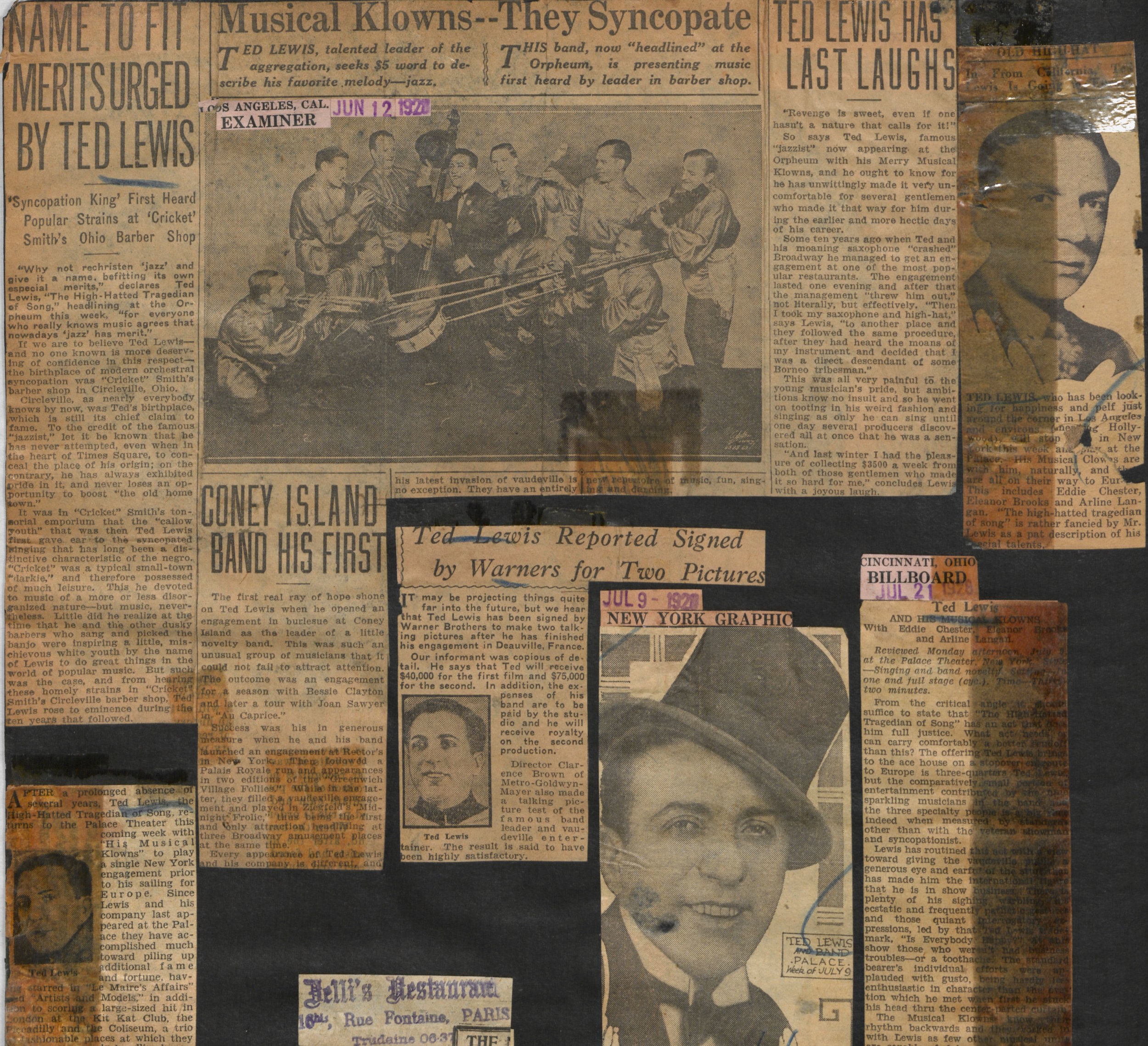 LewisScrapbook_V2_057 copy.jpg