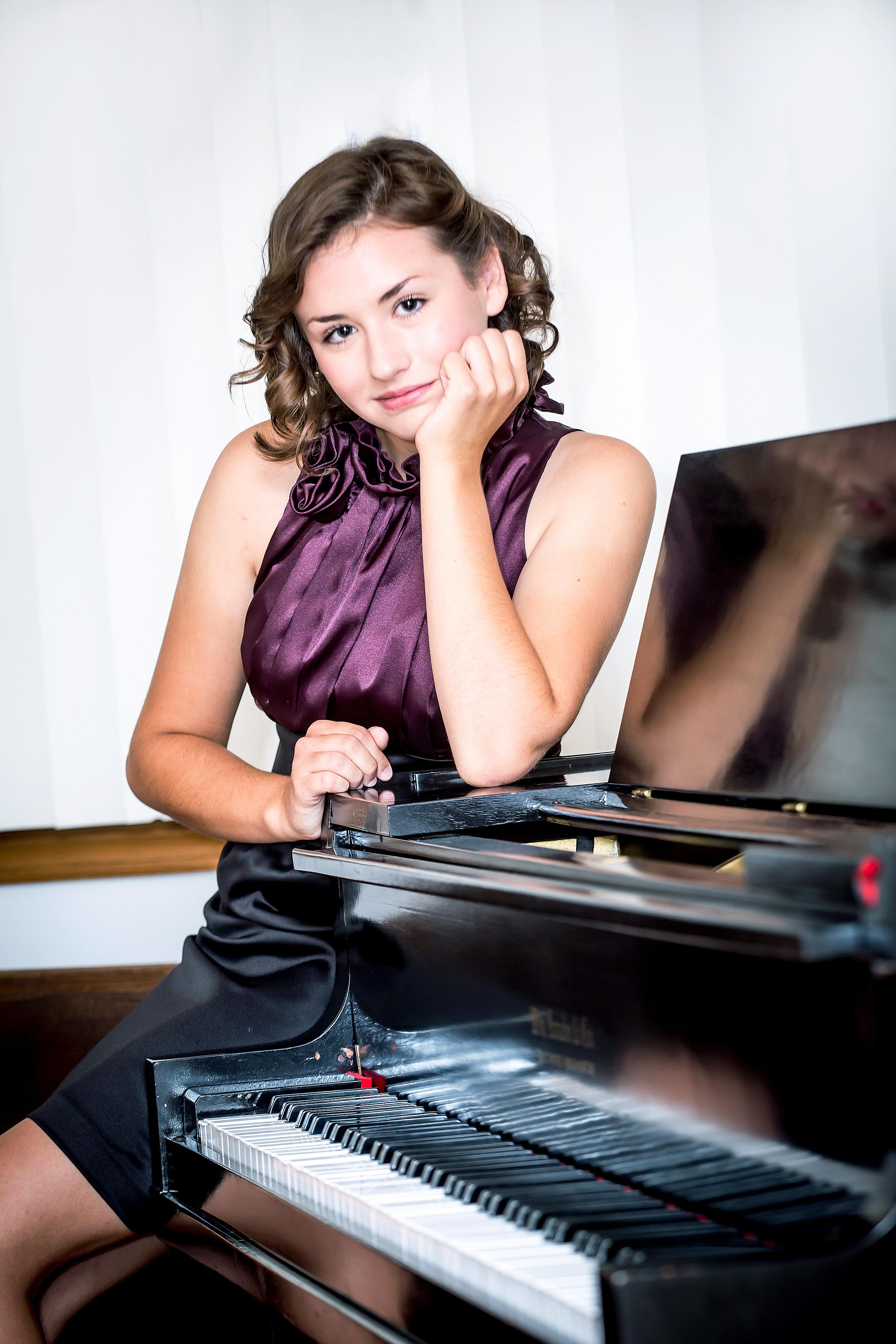 Sarah Julien