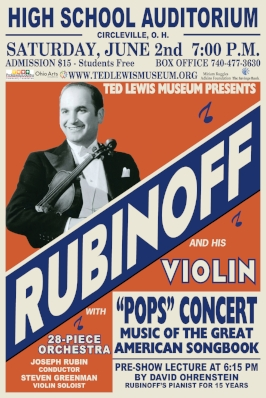 Rubinoff Poster for email blast.jpg