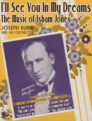 Isham Jones Poster image small.jpg