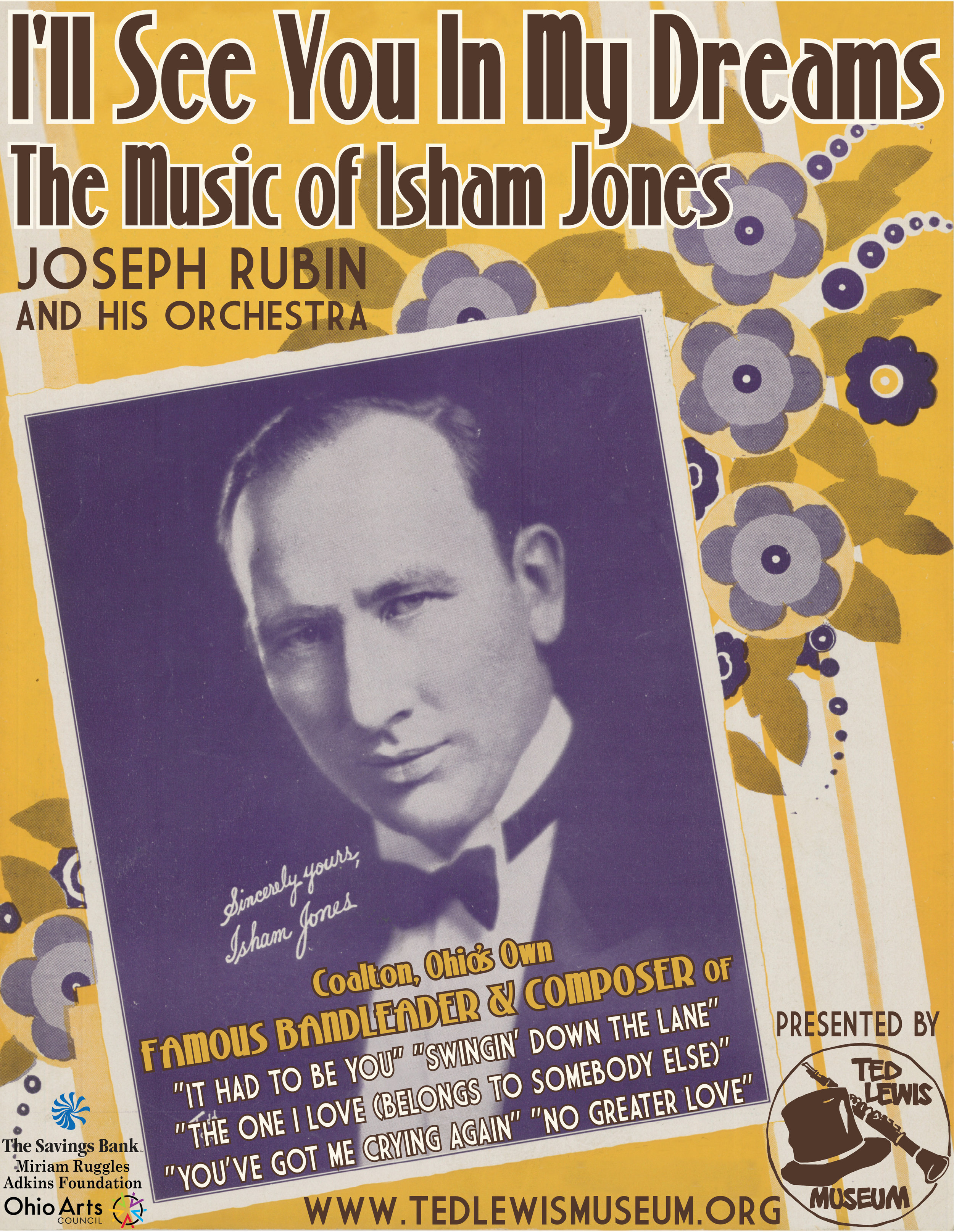 Isham Jones Circleville Poster.jpg