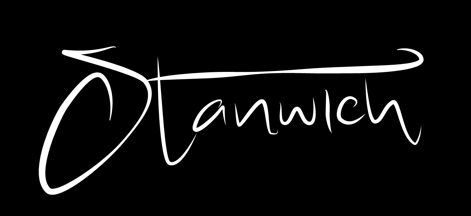 stanwich_logo-02.png