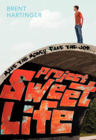 SweetLife336491.jpg