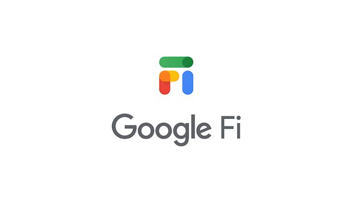 googlefi2.png