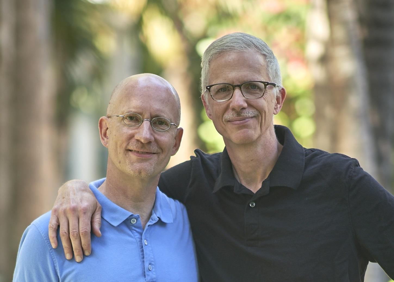 Brent and Michael.jpg