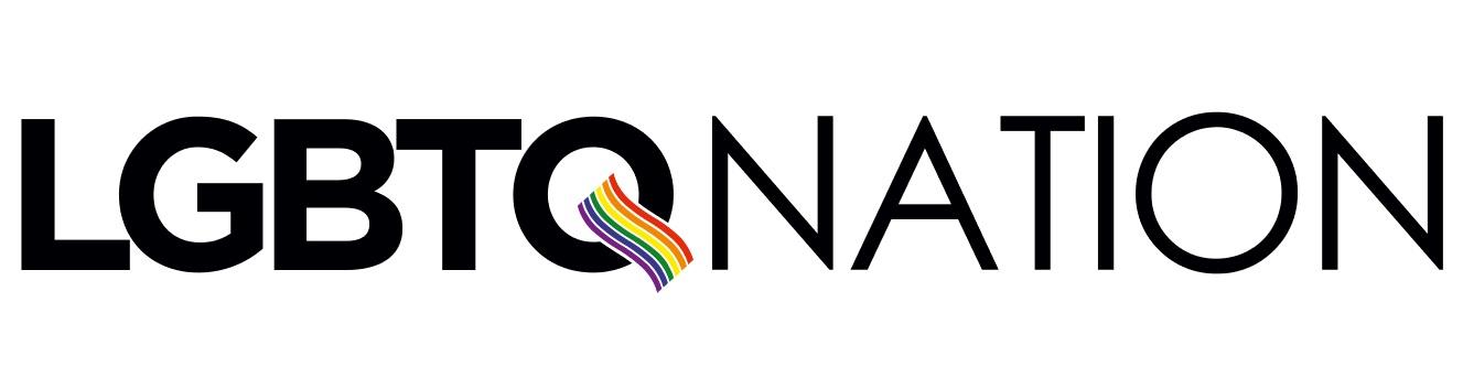 LGBTQN Logo.jpg