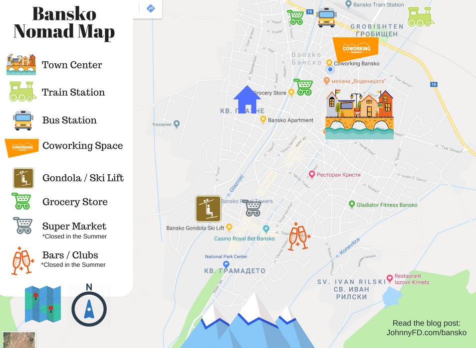 digital-nomad-bansko-map.png