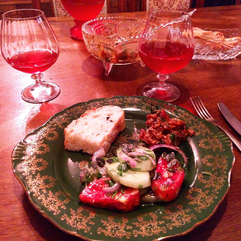tbilisi-chefs-grandma-plated-food.jpg