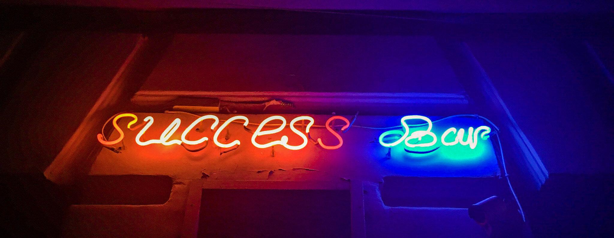 tbilisi-success-gay-bar.jpg