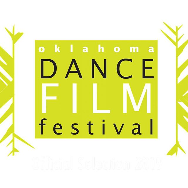 Hey friends! TWIB got into another festival! We will be screening as part of the Ok Dance Film Festival this Sunday in the 1:30pm block. Swing by the Tulsa County Central Library and check out the public screening alongside other wonderful dance films. Admission is free!  #dance #musical #dancefilm #musicalfilm #musicalshort #danceshort #shortfilm #indiefilm #independentfilm #filmmaker #supportthearts #oklahomadance #oklahomanative #tulsaproud #tulsaarts #publicscreening #filmfestival #festivalcircuit #lovedance #lovemusicals #musicalfan #backhome