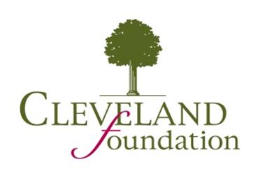 Cleveland Foundation logo.jpg
