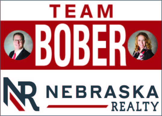 Bober Logo w-Pics.jpg