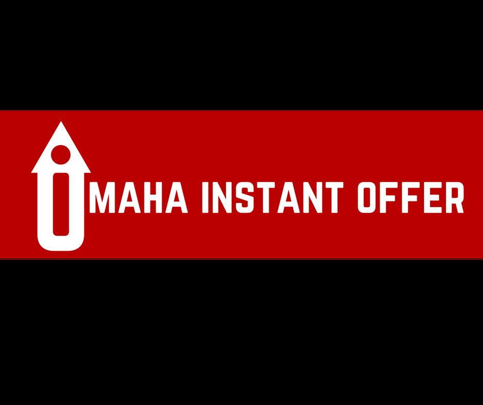 Omaha Instant Offer Logo.png