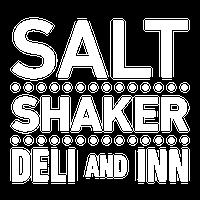 Salt_Shaker_Deli_and_Inn-Logo-White WEB.png