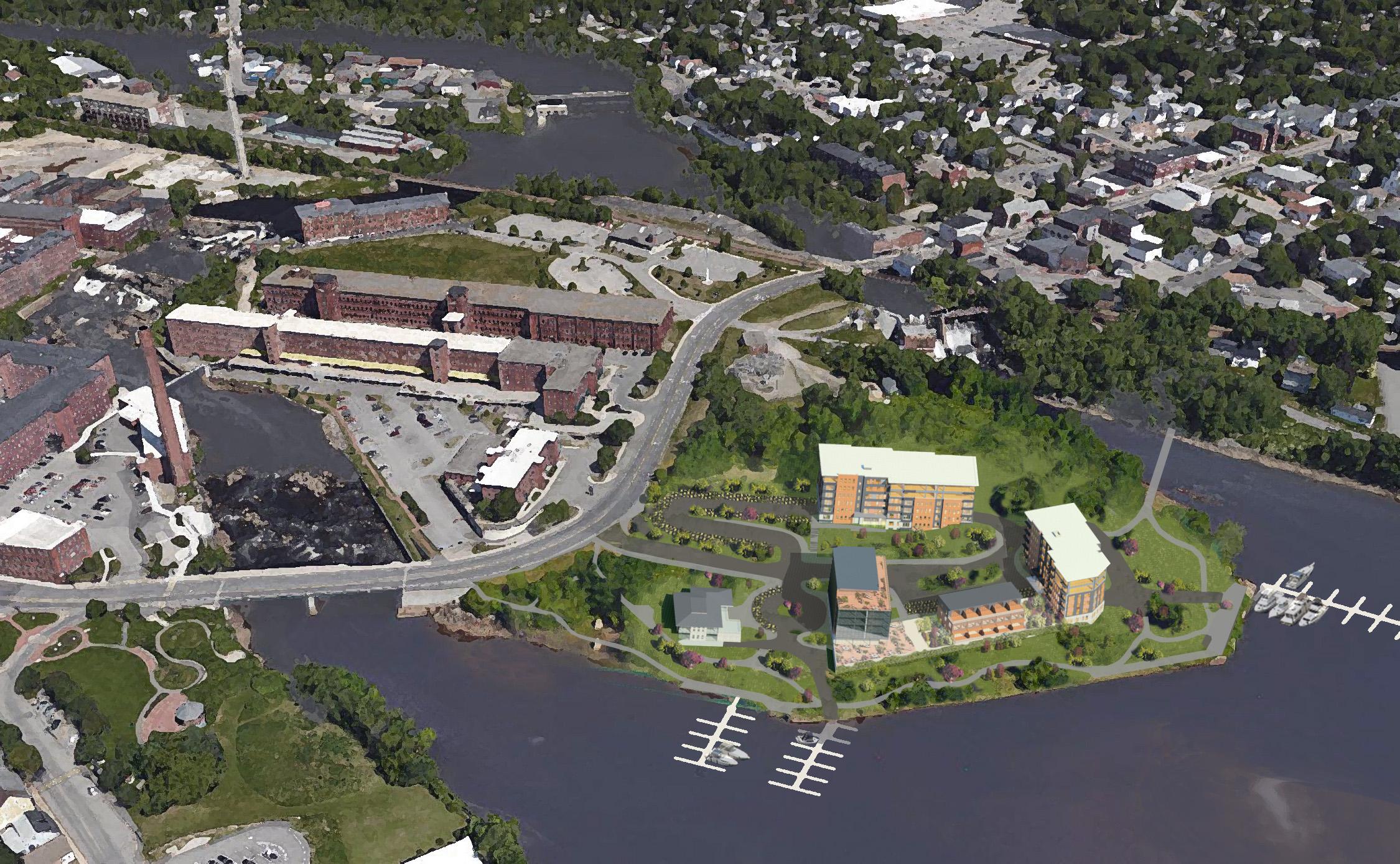 Aerial Site View.jpg