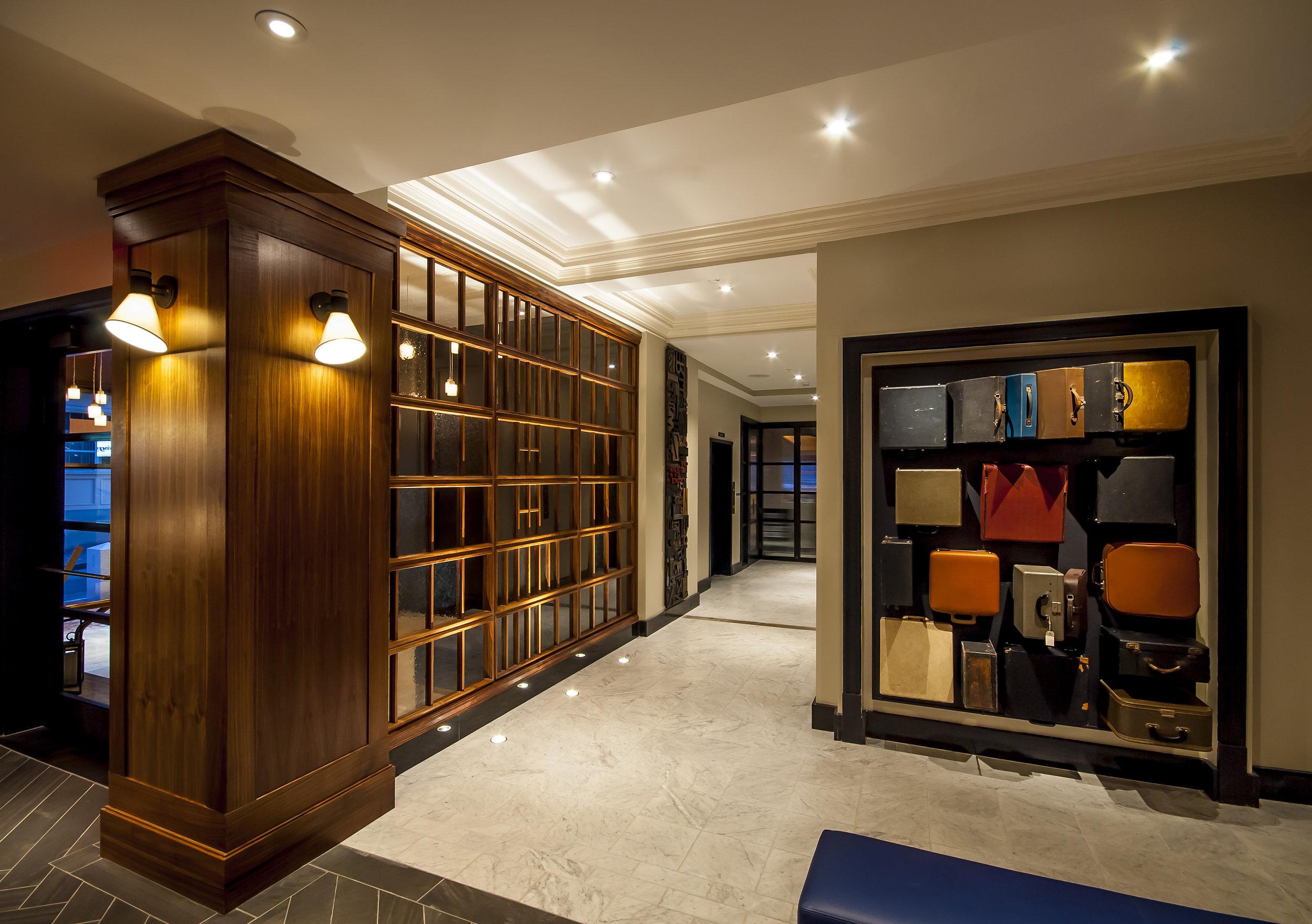 Lobby - Vestibule.jpg