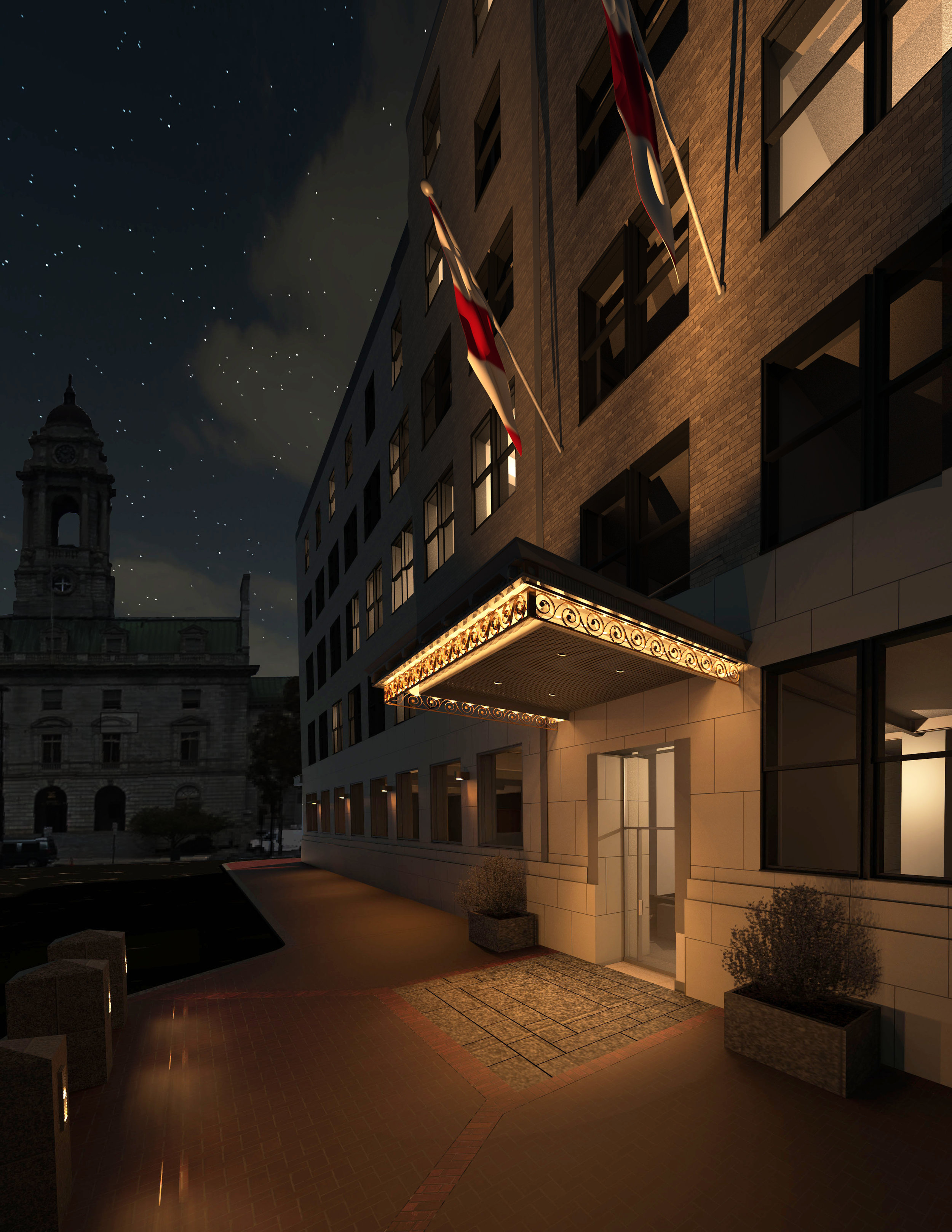 Press Hotel Light Rendering 2.jpg