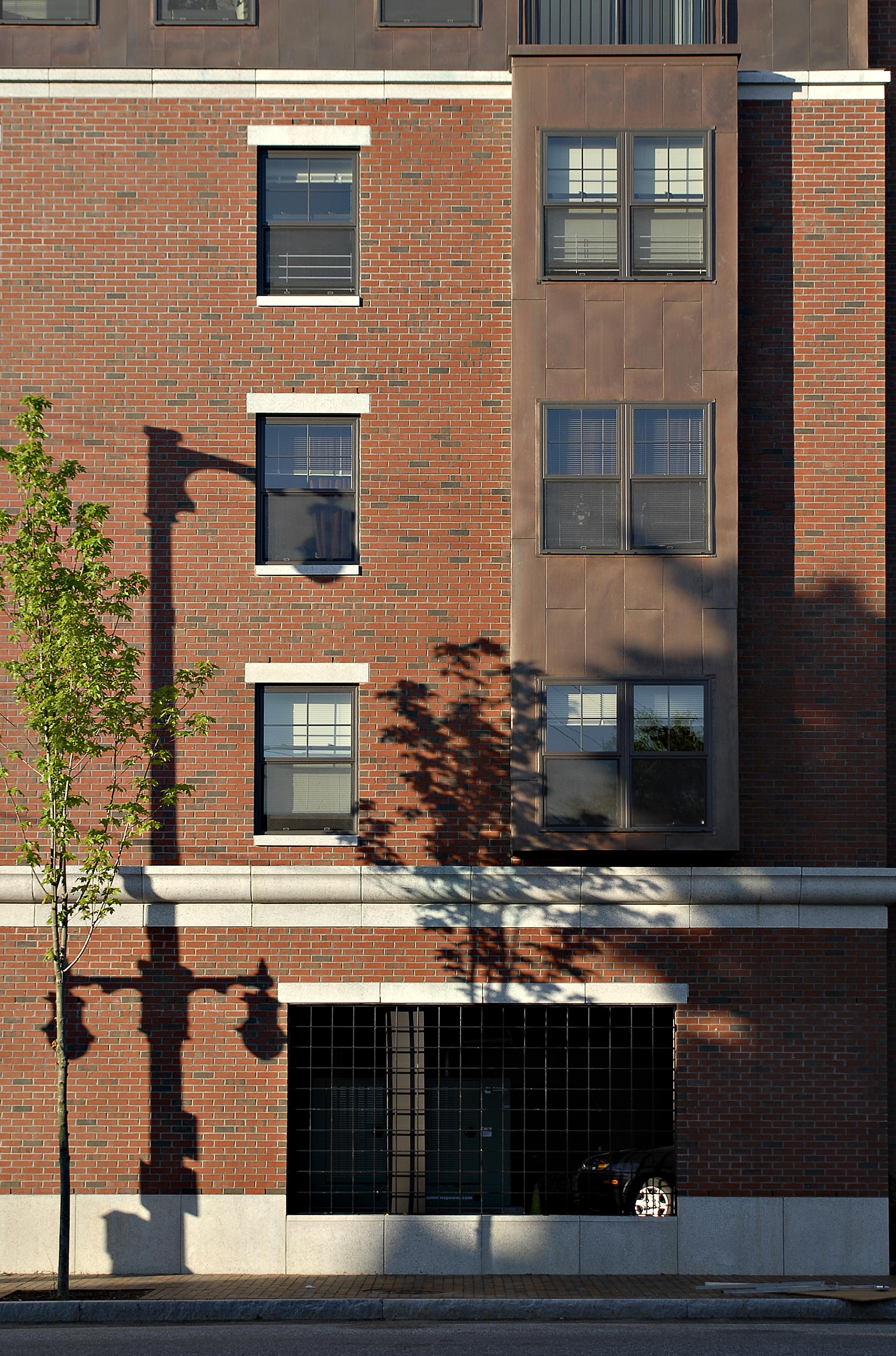 02 - Walker Terrace.jpg
