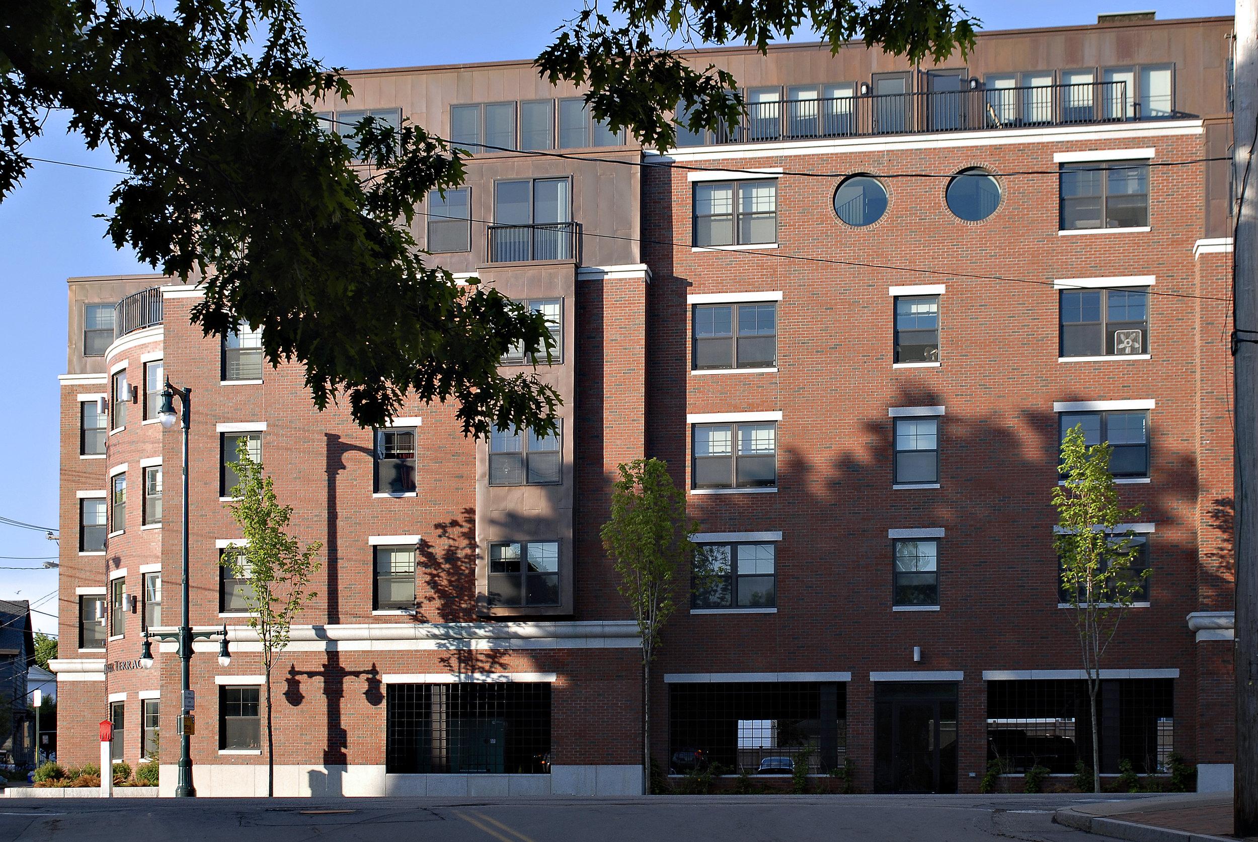 01 - Walker Terrace.jpg