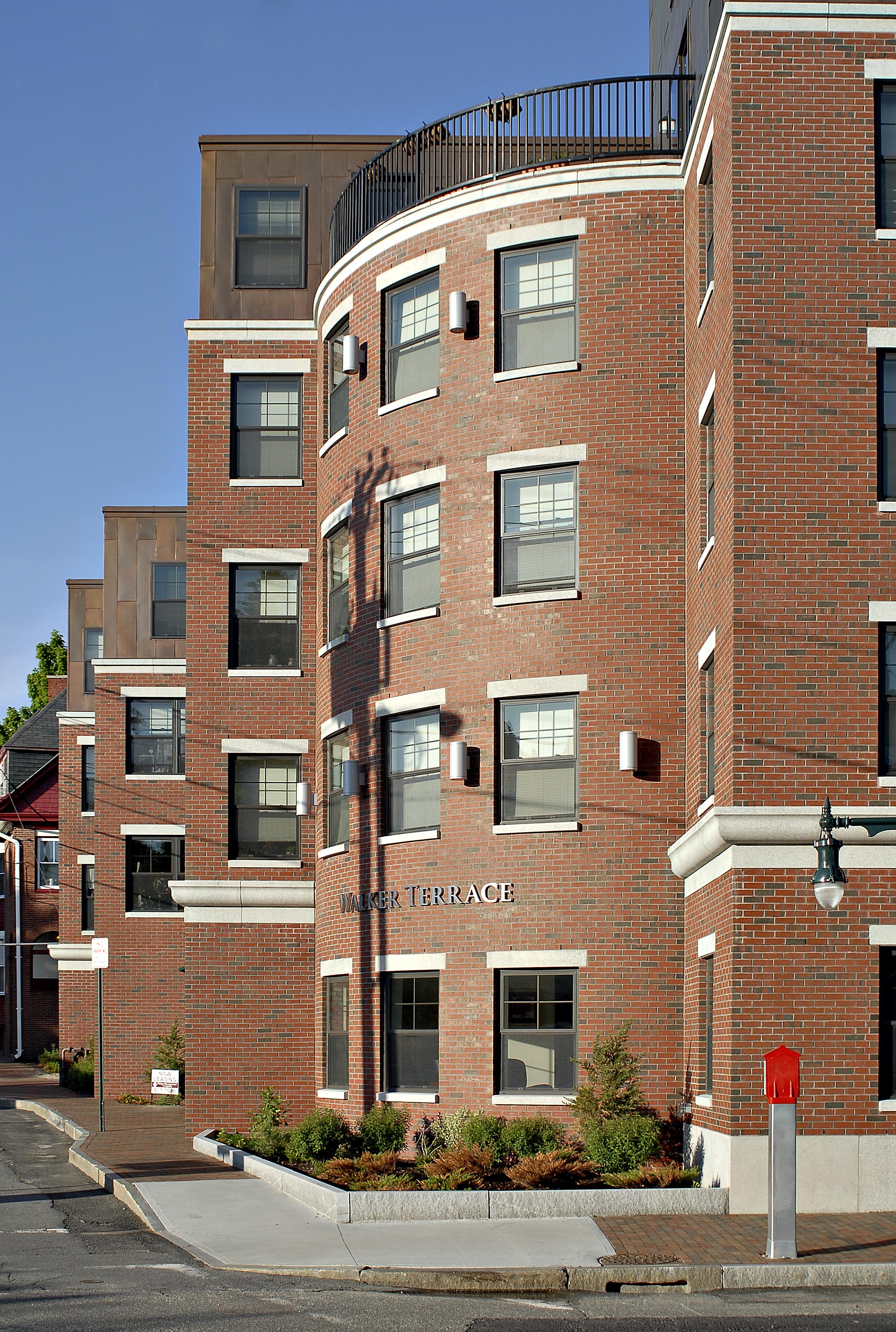 05 - Walker Terrace.jpg
