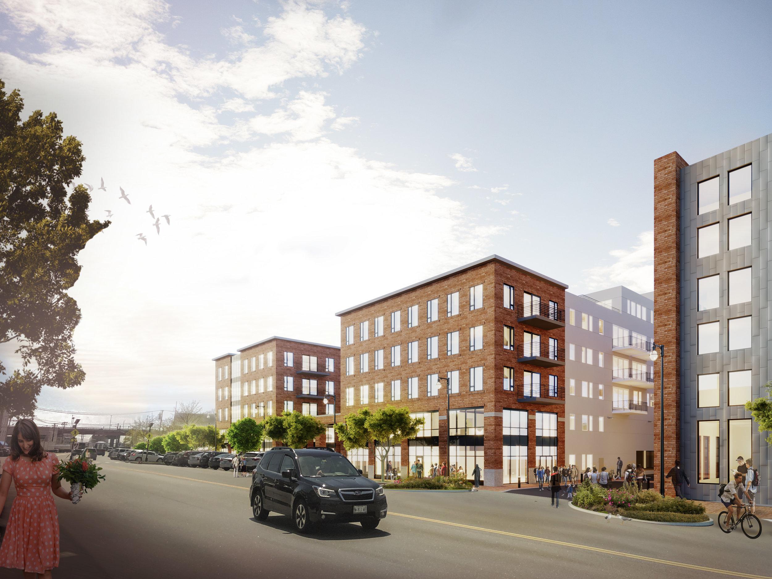 Commercial Street New.jpg