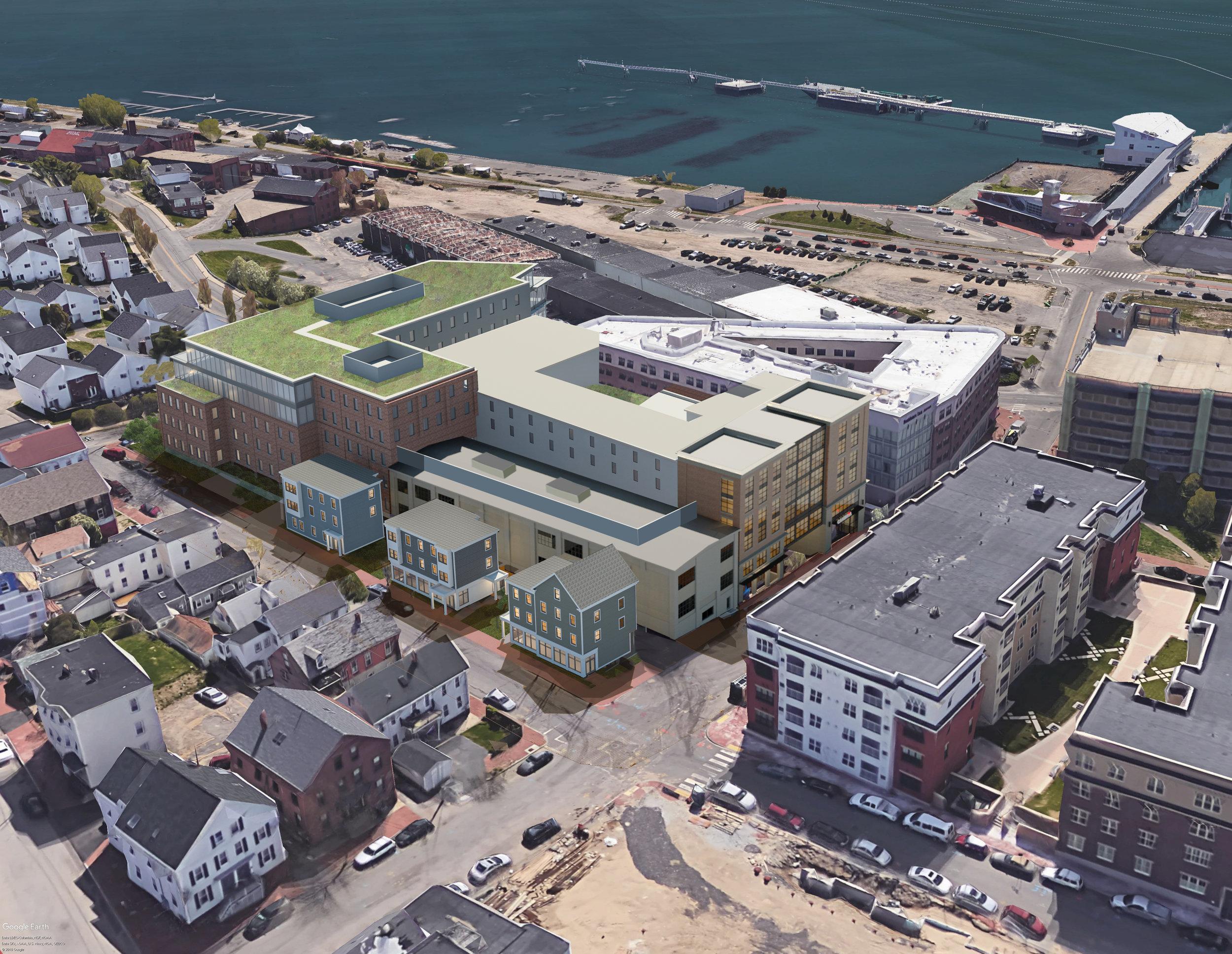02 - Aerial View 2.jpg