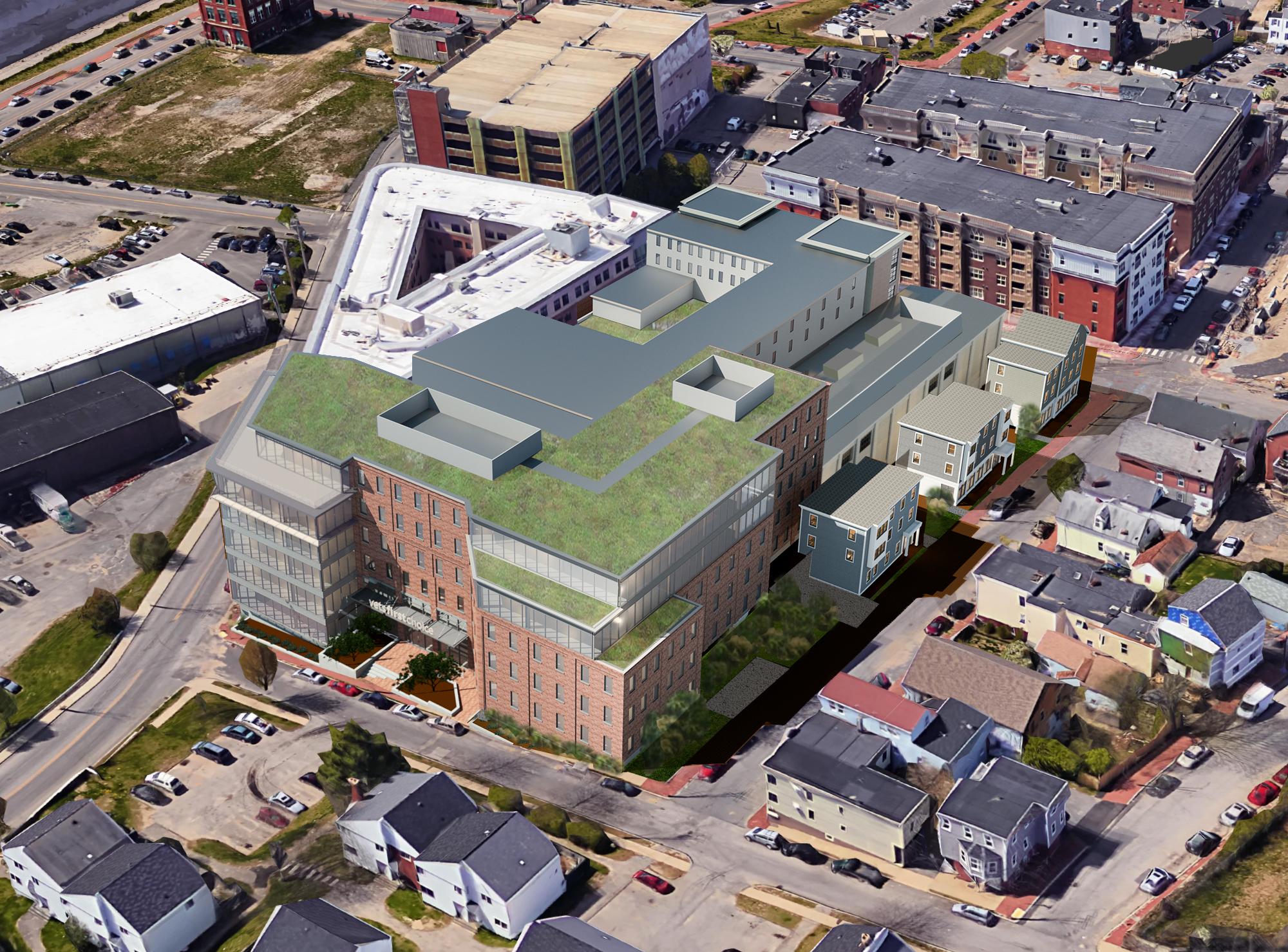 01 - Aerial View 1.jpg