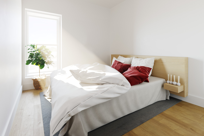 303 Bedroom.jpg