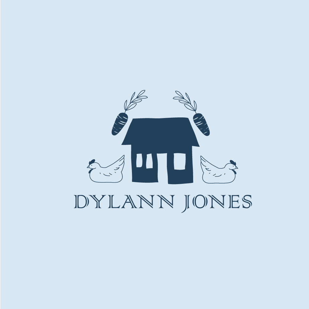 dylann-jones-logo-square.png
