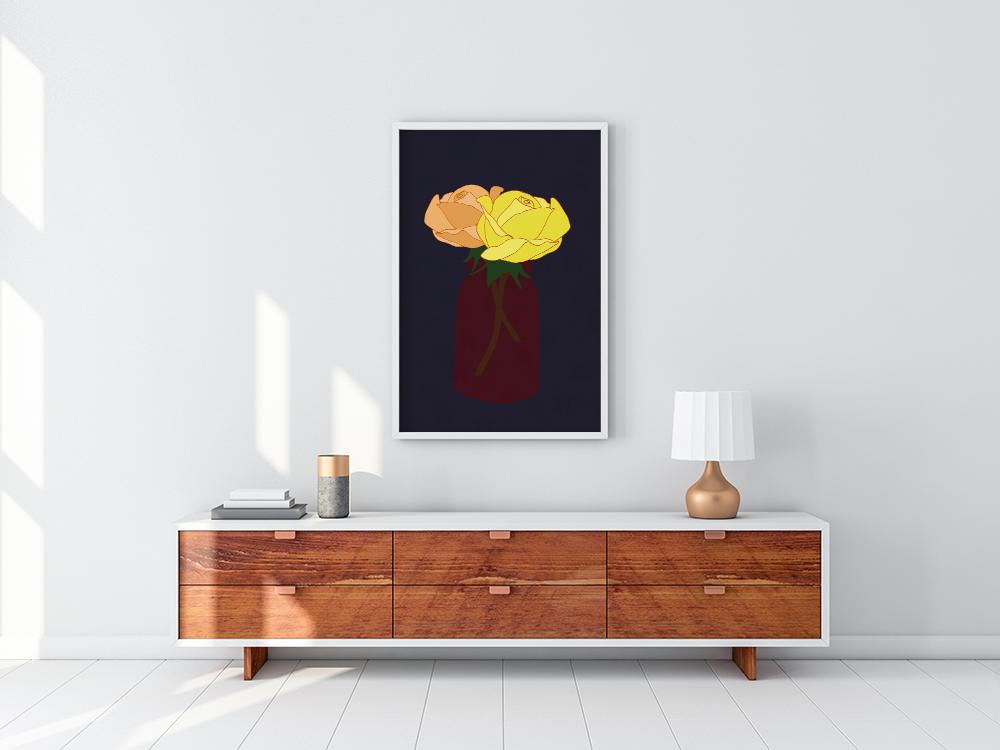 Portfolio-flower-piece.png