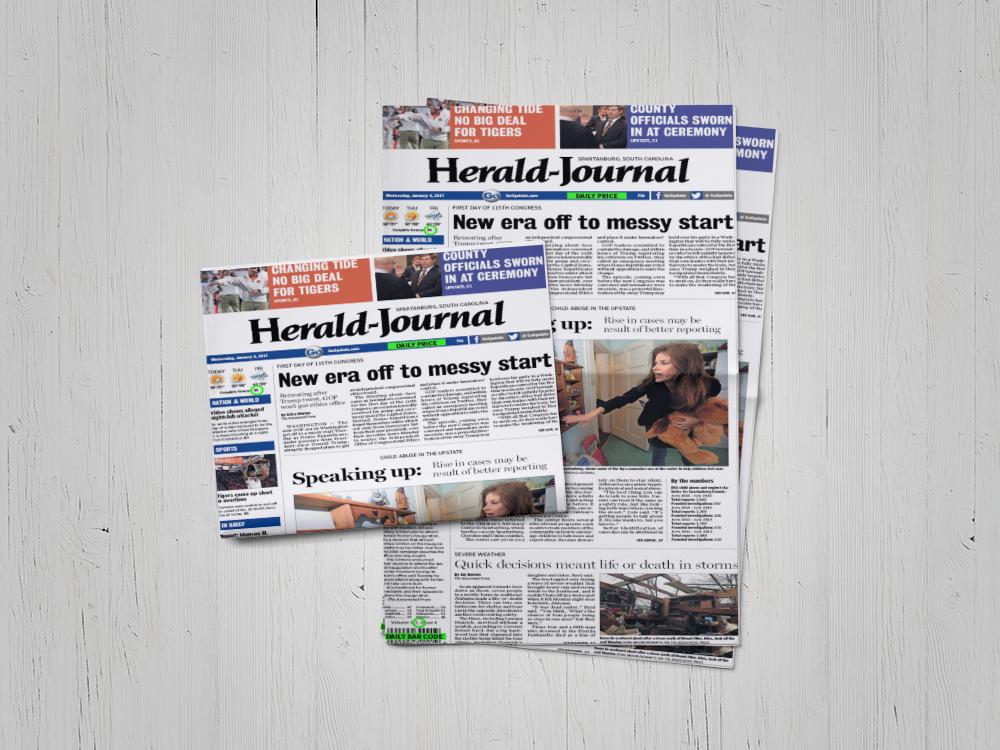 newspaper-mockup-1.png