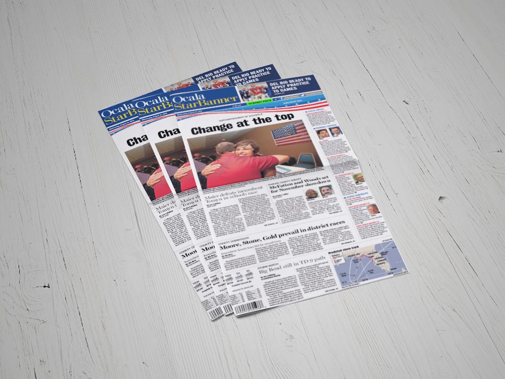 newspaper-mockup-3.png