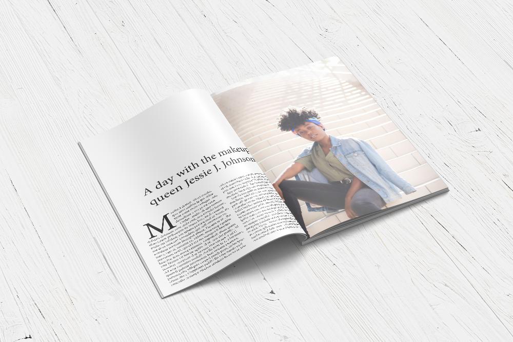 magazine-mockup-page-14-15.png