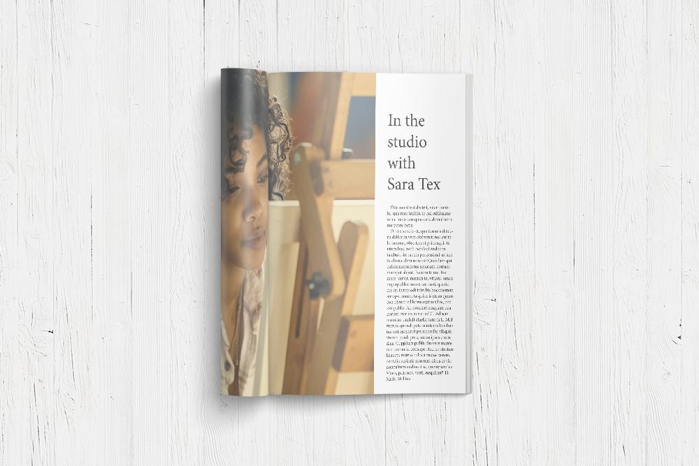 magazine-mockup-page-16-17.png