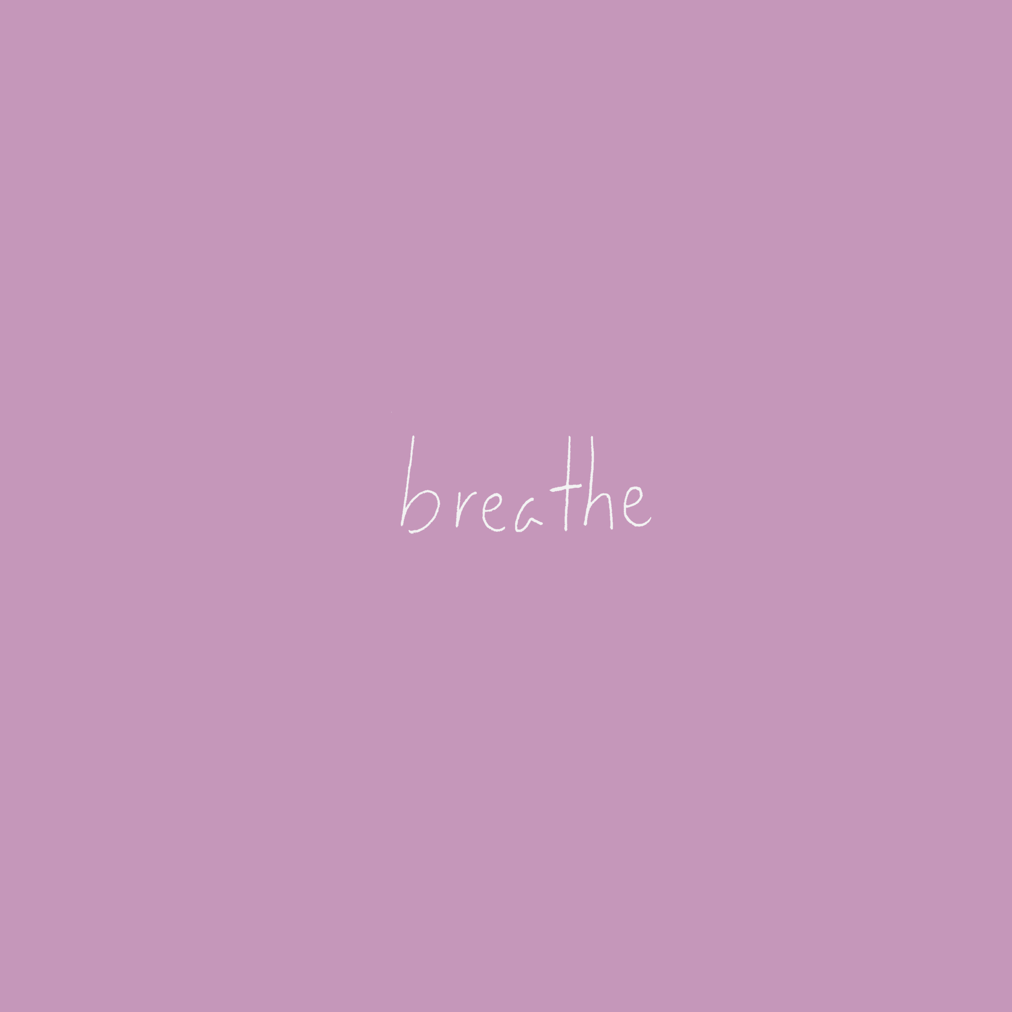 breathe-handlettering-square2.png