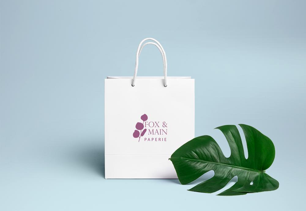 fox-and-main-logo_white-paper-bag.png