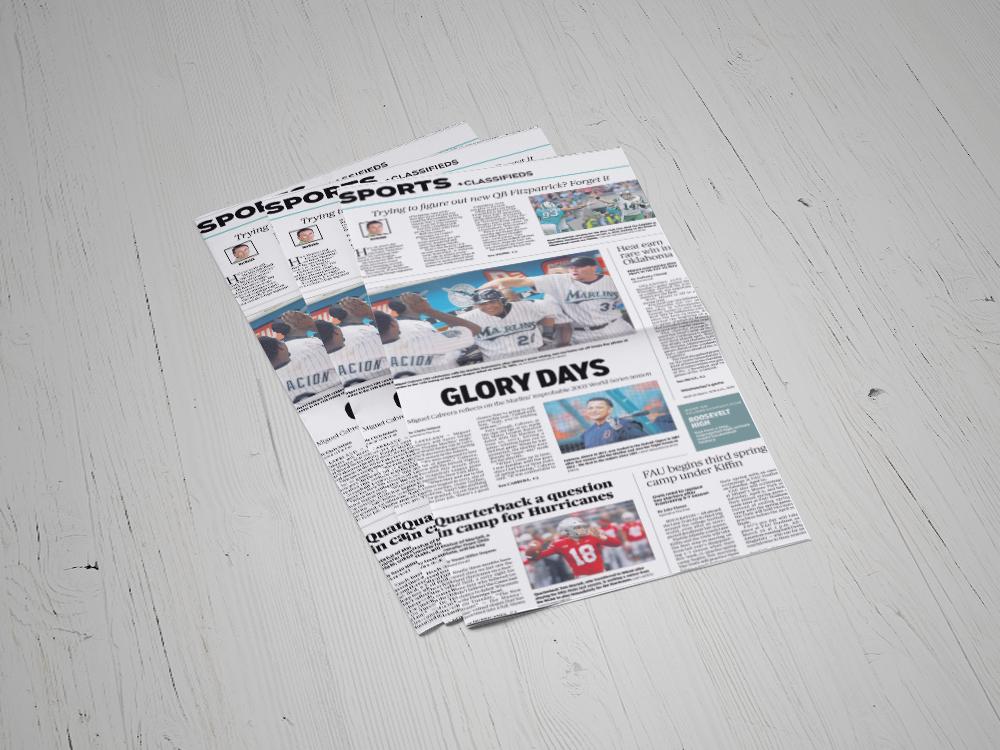 newspaper-mockup-3.2.png