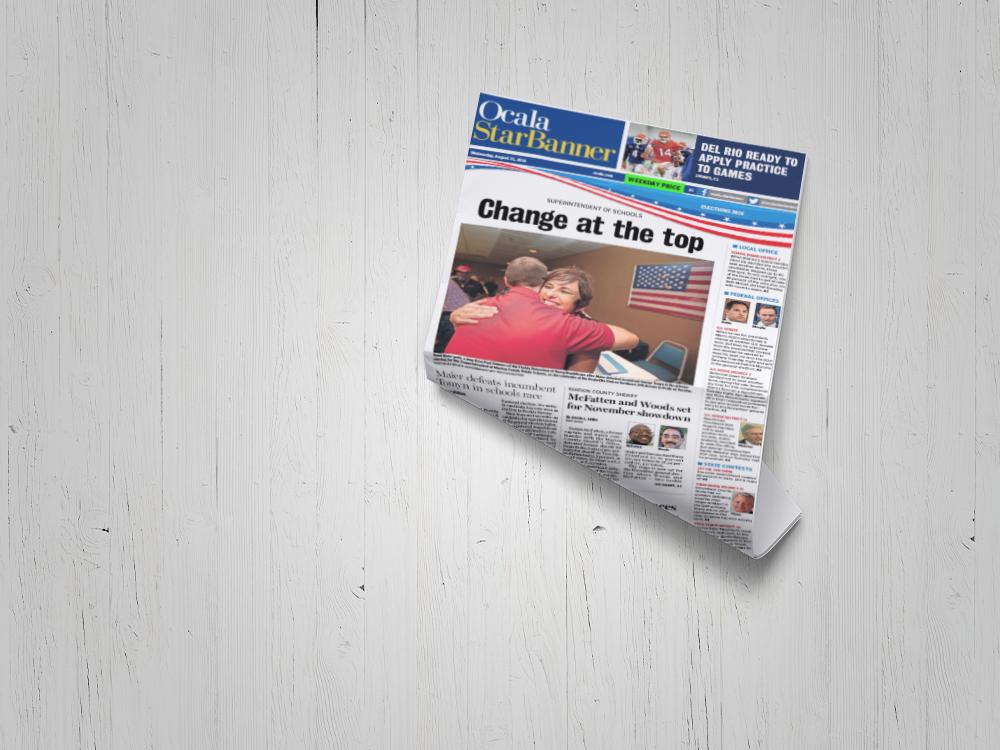 newspaper-mockup-2.png