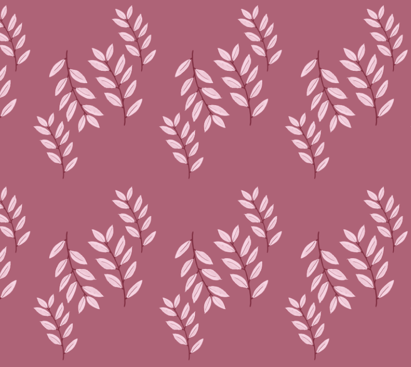 plant day 3 pattern.PNG