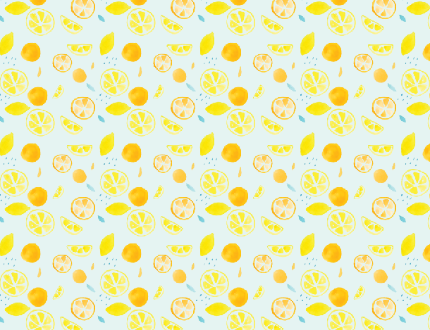 seamless fruit pattern.PNG