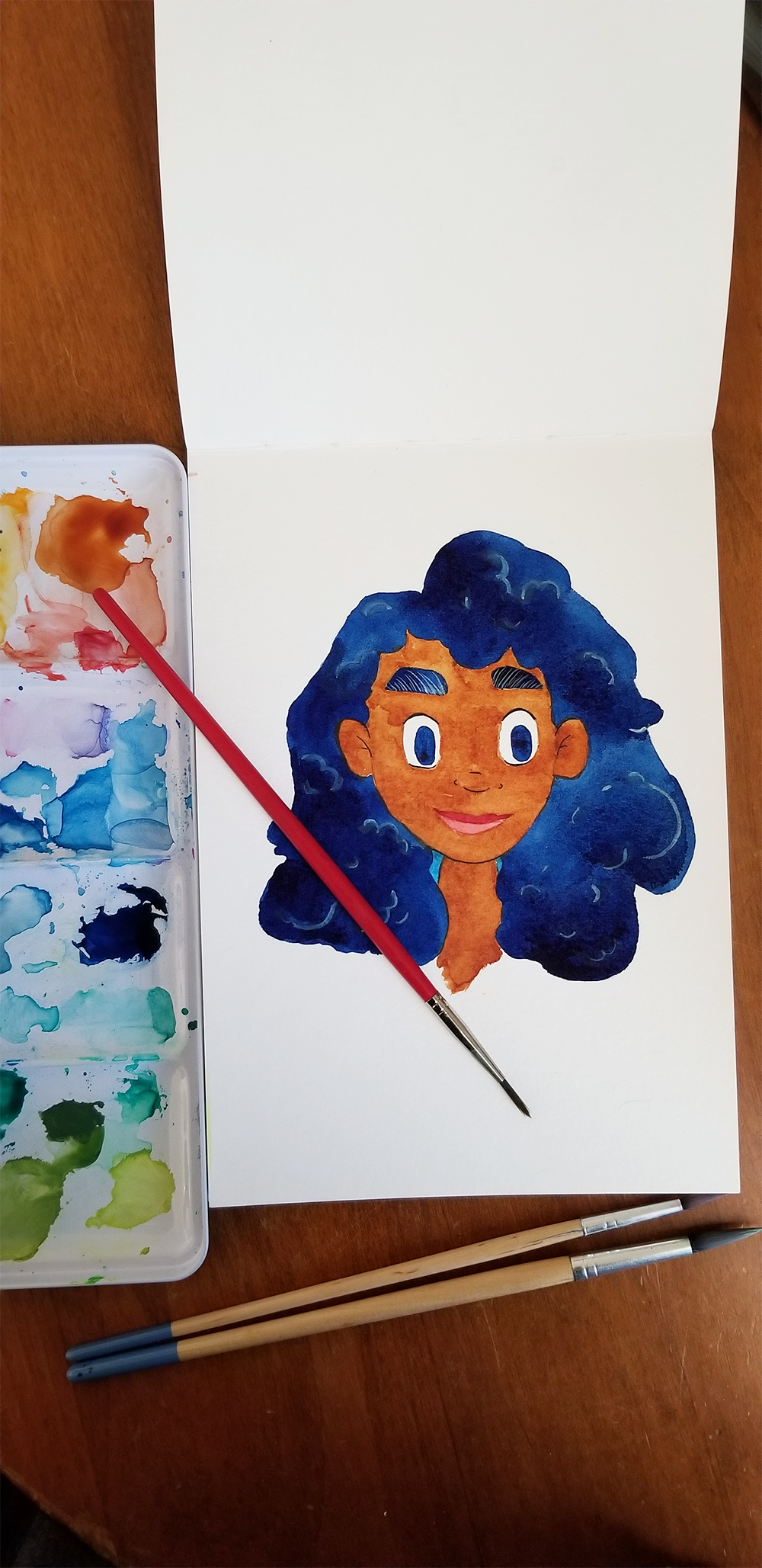 blue-haired-girl.png