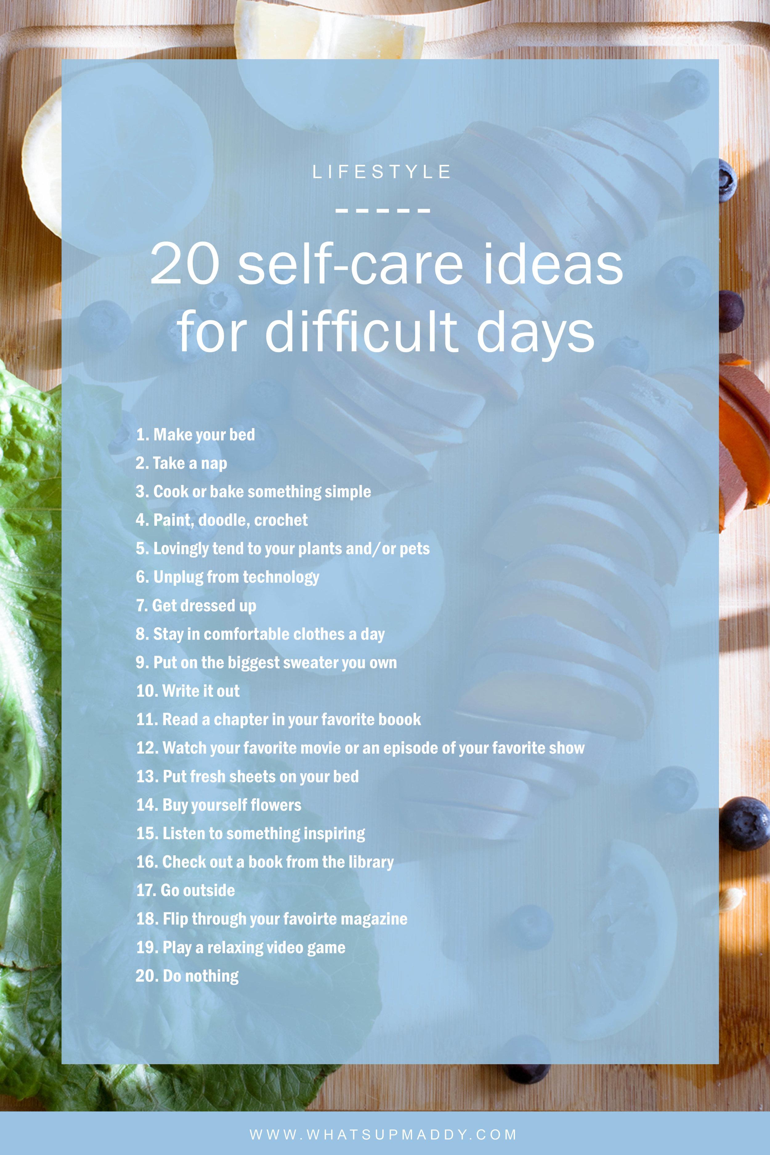 20 selfcareideas_list.jpg
