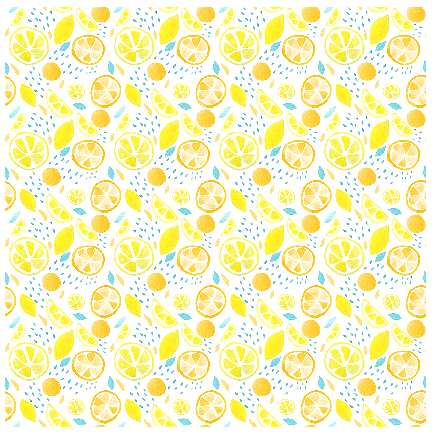fruits-seamless-pattern-1500px.png