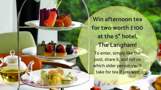 afternoon-tea-competition-blog-post.png